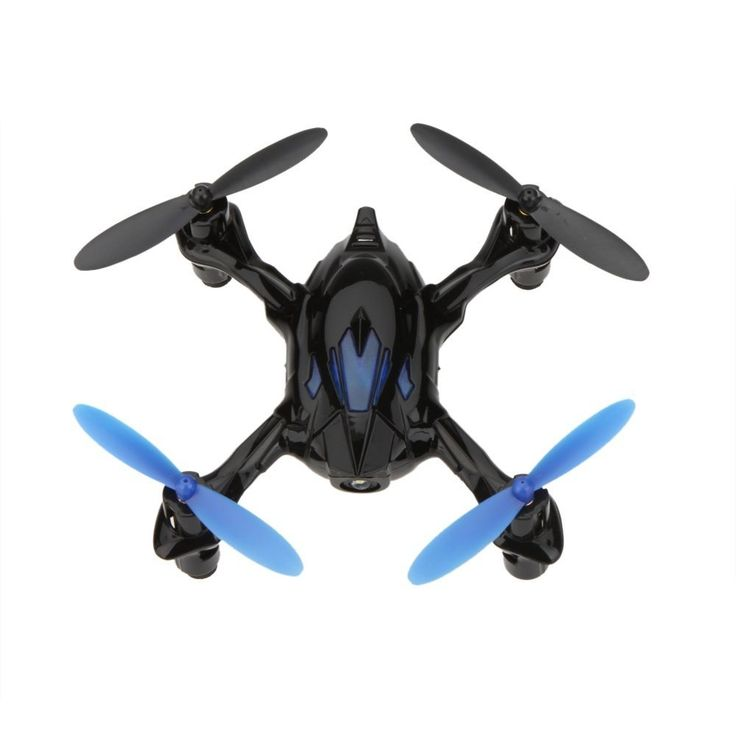 JJRC JJ800 2.4G Fernbedienung Modell 4CH RC Quadcopter mit 2MP Kamera #rcheli #airplane #toysale