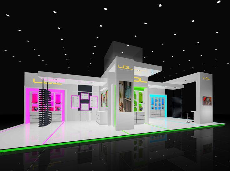 Furniture Design Exhibition 991 best exhibition images on pinterest | exhibition stands