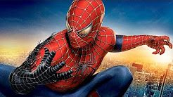 pelicula del hombre araña - YouTube