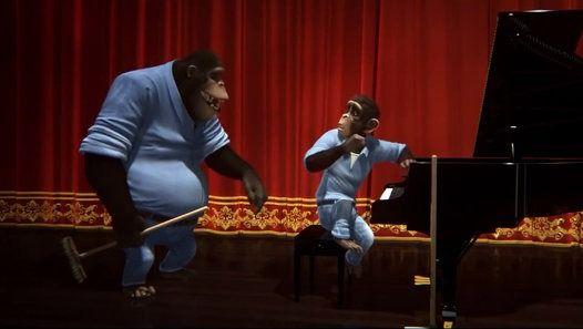 3D Animation Short Film - Monkey Symphony - Full Animated Movies HD 3D Animation Short Film - Monkey Symphony - Full Animated Movies HD 3D Video,3D Videos,Watch 3d Video,3D,3 D,3D Film,3D Gaming,3D Glasses,3D Graphics,3D Images,3D Photo,3D Photos,3D Photography,3D Television,3D Text,3DTv,3D Video Games,3D Vision,3D Video Everyday,3D World,Cinema 3D,Real d 3D,Stereoscopic 3D,Free 3D Movies,Pop Out,3Ds Video,Bluray 3D,Imax 3D,Cross-eyed,yt3d,stereoscopic,3D Videos for 3D Glasses,3D Videos on…