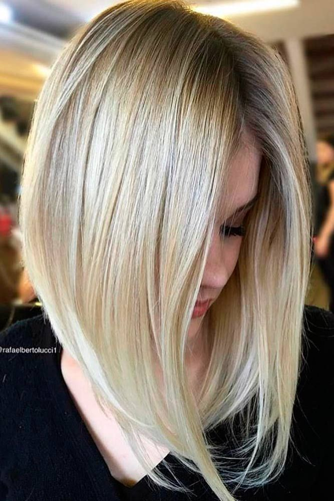 hair styles short women best 25 a line haircut ideas on a line bobs 8240 | 209d20975eac0dba8240e63dc112a267 edgy hairstyles beautiful hairstyles