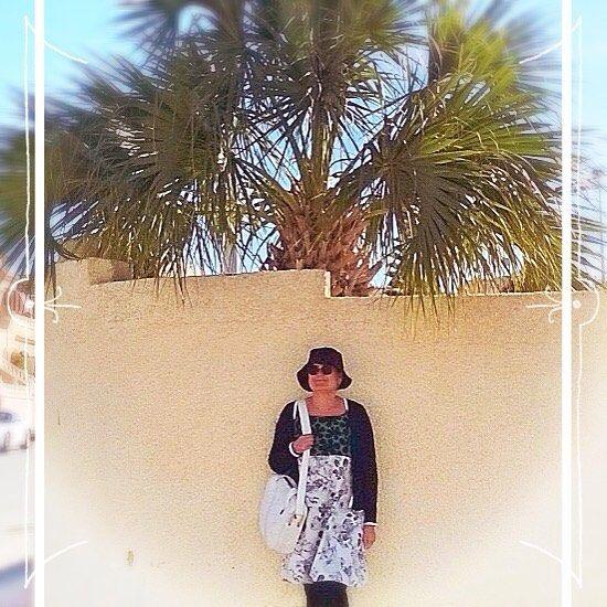 Transformation of an old #dress made of #vintage #marimekko #fabric http://ift.tt/2j4M7QC #recycledmaterial  #recycle #recycled #reciclaje #reciclajecreativo #reciclajeconestilo #hechoamano #handmade #sewing #coser #style  #midiseño #mydesign #sustainable #sustainableliving #sustanible #sustaniblefashion #vhga #granalacant #santapola #vestido #ethicalfashion #reusedmaterial #reuse