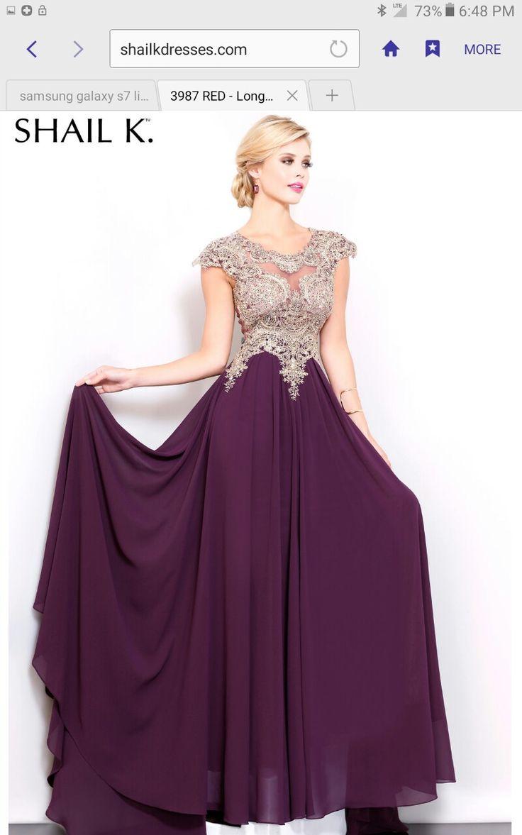 Mejores 14 imágenes de vestidos en Pinterest | En línea, Vestido de ...