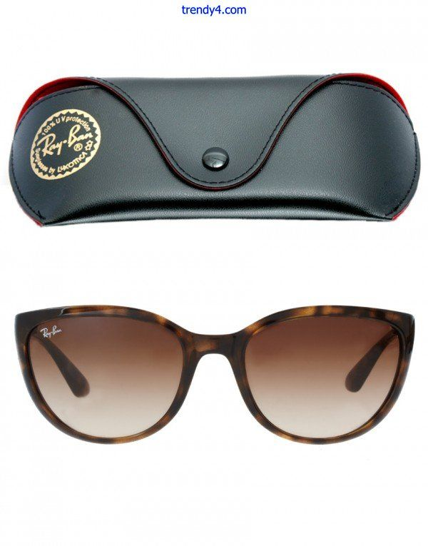 New Sunglasses For Womens 2014 Stylish Sunglasses For Women 2014 I want these!! #nationalhandbagday