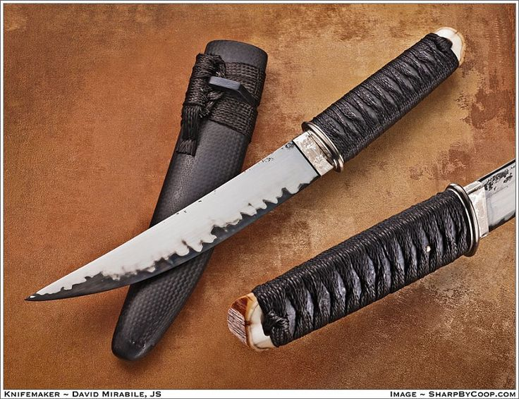 The 1267 best ******Knives***Tactical Gear*** Weapons****** images ...