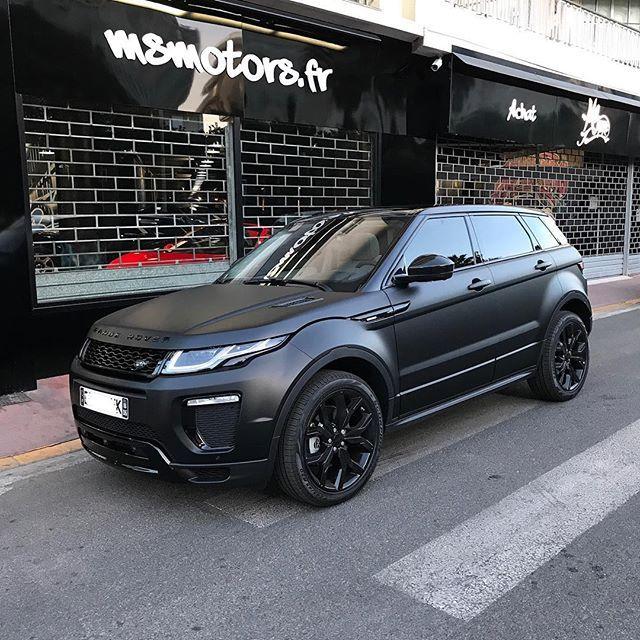 best 25 range rover black ideas on pinterest black cars matte black range rover and range rover. Black Bedroom Furniture Sets. Home Design Ideas