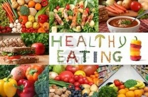 healthy-eating. http://disciplineofone.com/eating-healthy-for-life