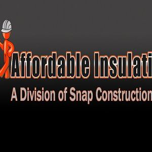 Through the expertise of an insulation contractor, you will find the proper materials for your home. They will help you choose insulation materials that will provide the best efficiency for your house. Look at this web-site http://www.affordableinsulationmn.com/ for more information on Insulation Contractor Bloomington MN.