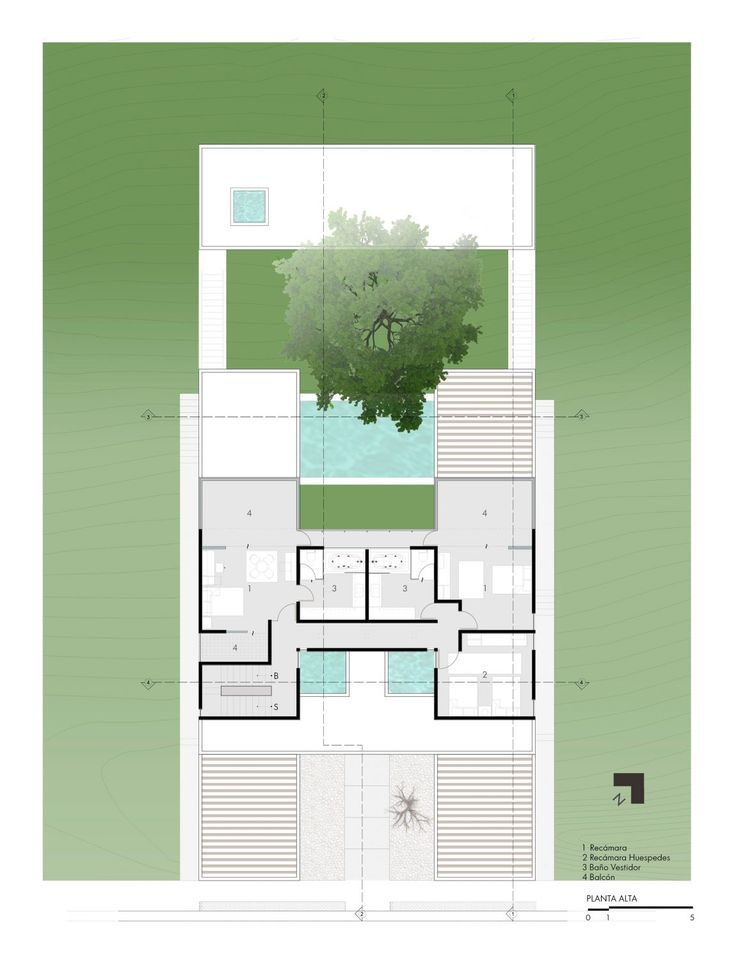 298 best CLASSICAL CONTEMPORARY ARCHITECTS images on Pinterest - new blueprint architects pty ltd