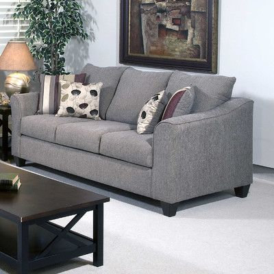 living roomnew wayfair living room furniture home style tips