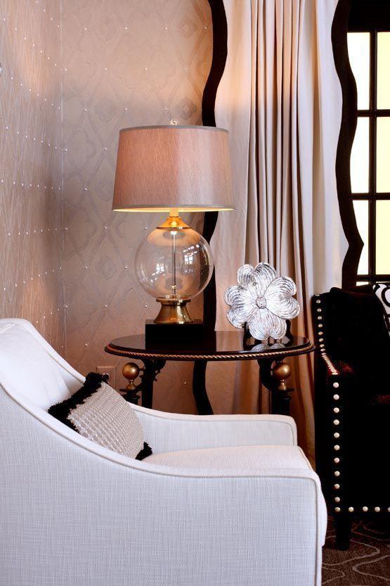 Best 20 Brown Interior Ideas On Pinterest Diy Tiles Bohemian Room And Bohemian Interior