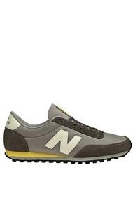 New Balance 410 Grn-Yel-Wht