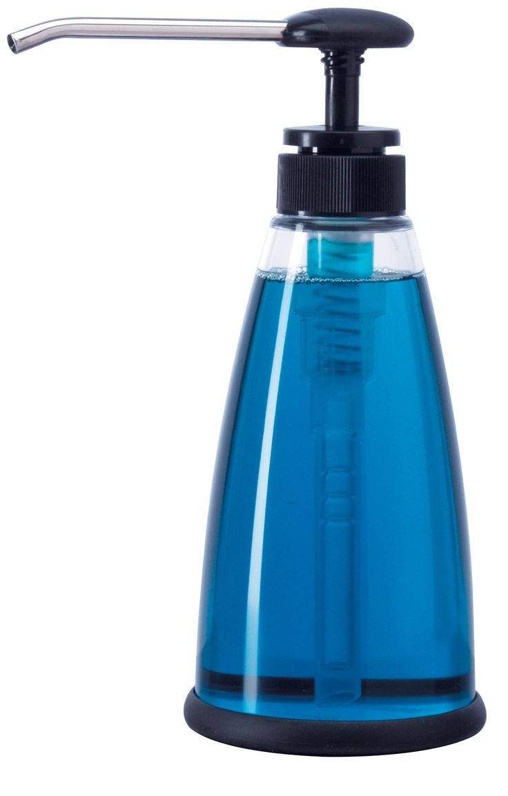 1000+ ideas about kitchen soap dispenser on pinterest | dish soap
