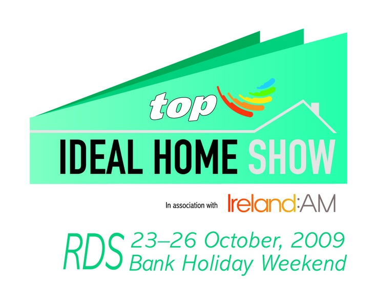 Ideal Home Shows