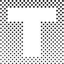 Журнал «Шрифт» • Типомания: интервью с Александром Васиным