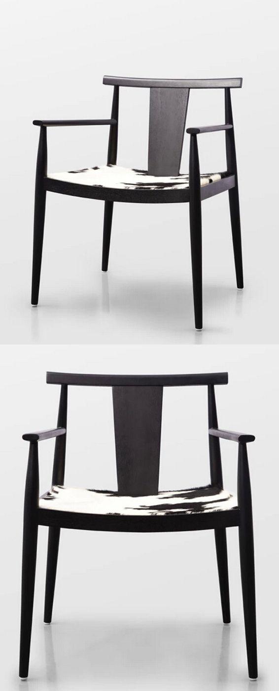 New Chinese style 新中式 stoel  Kijk voor meer stoelen op: http://eetkamerstoelen365.nl/