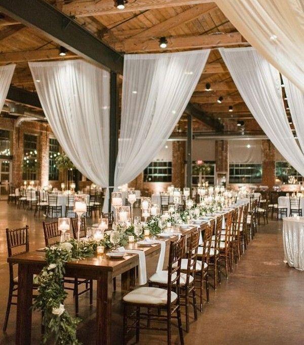 Pin On Wedding Ideas 2020