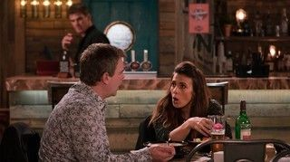 10 Edge Of Your Seat Storylines | Episode Previews | Coronation Street