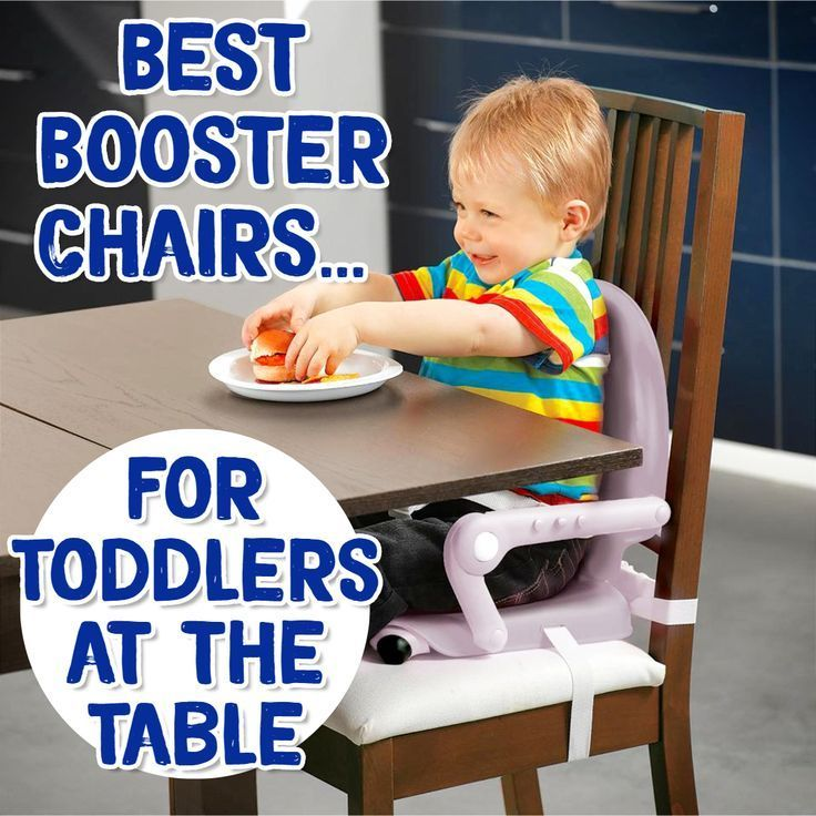 Booster Chairs For Kids Arm Chair Cover Patterns Best Toddlers At The Table January 2019 Mom Toddler Seats Home Or On Go