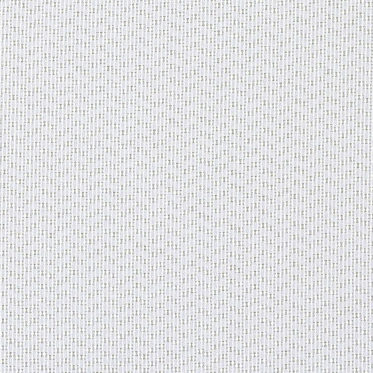 Egypt - Bilbays | Egypt is a textural solid panel and wrapped wall fabric that provides a hint of luster for vertical surfaces. Its range of warm and cool neutrals provides calm, while the bright accent colors impart energy into a space. Egypt has 100% recycled polyester content and no chemical finishes.