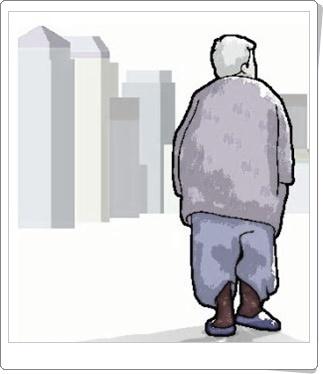 노인건강관리 :: 네이버 블로그