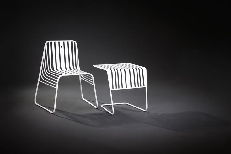 """Molo""  designed by MOWOstudio  www.delivie.com"