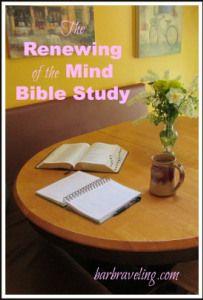 Epic: A Journey Through Church History, Study Set: Steve ...