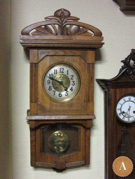 Часы настенные Кинцле