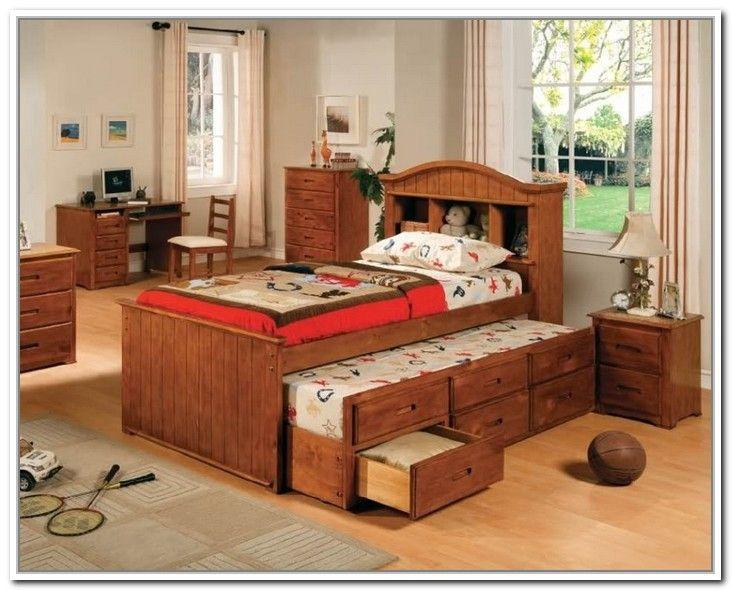 Kids Storage Beds Canada - http://colormob5k.com/kids-storage-beds-canada-11131/