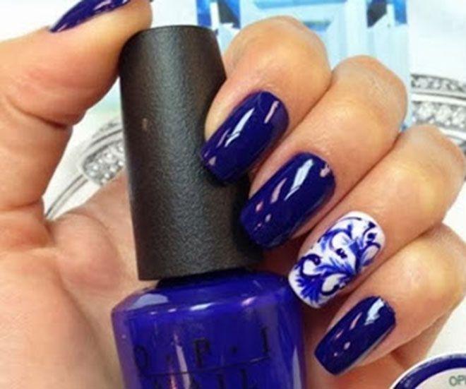 unhas-azulejo-português-5