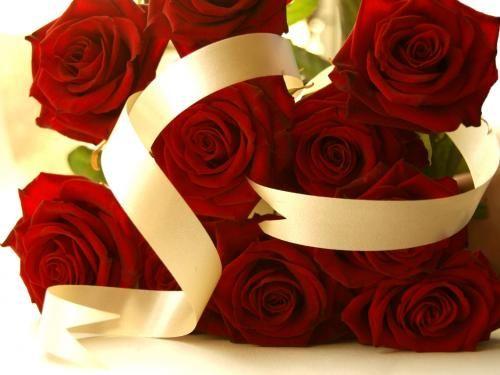 http://www.flowerwyz.com/flower-shops-online-flower-stores.htm order flowers