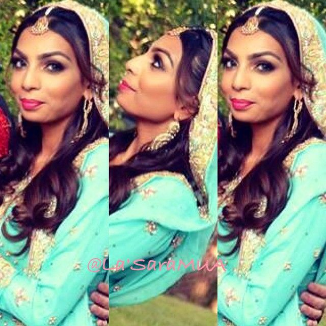 Stole this from her Facebook. Can't stop starring at her flawless skin for her #nikkah ceremony! Makeup by me.  #mac #iloveigmuas #ilovemakeup  #makeupbyme  #makeup #ilovemaciggirls #makeupartist #artist #motd #lotd #mua #beauty #makeupaddict #beatthatface  #makeuphoneys #makeupgeek #igmakeup #instamakeup #makeupdolls #beautyguru #makeupmobb #glam #smoky #DCmakeupartist #glammedup #instaglam #makeuplover #indianwedding