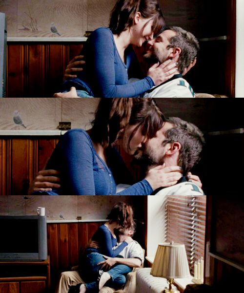 Jennifer Lawrence   Bradley Cooper   Silver Linings Playbook   kiss   happy    beautiful  1247 best Favorite movies images on Pinterest   Harry potter stuff  . Silver Linings Movie Summary. Home Design Ideas