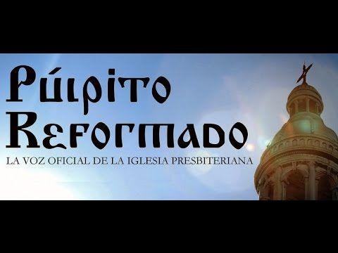 Apuntes sobre el Catolicismo y el Protestantismo (Púlpito Reformado) http://youtu.be/_GRN9jMAGNI Apuntes sobre el Catolicismo y el Protestantismo (Púlpito Reformado)... #vídeos #conferencias #conferencia #vídeo