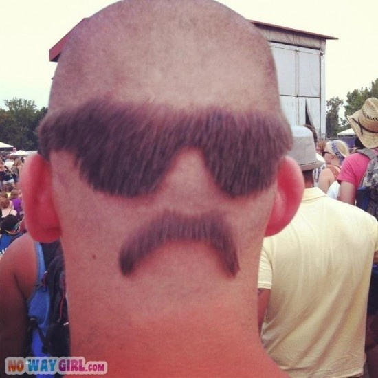 weird facial hair styles 178 best hairstyles images on 2046 | 209e19a11a7b5e5d425f5f35bf8f1c71 weird hairstyles weird things