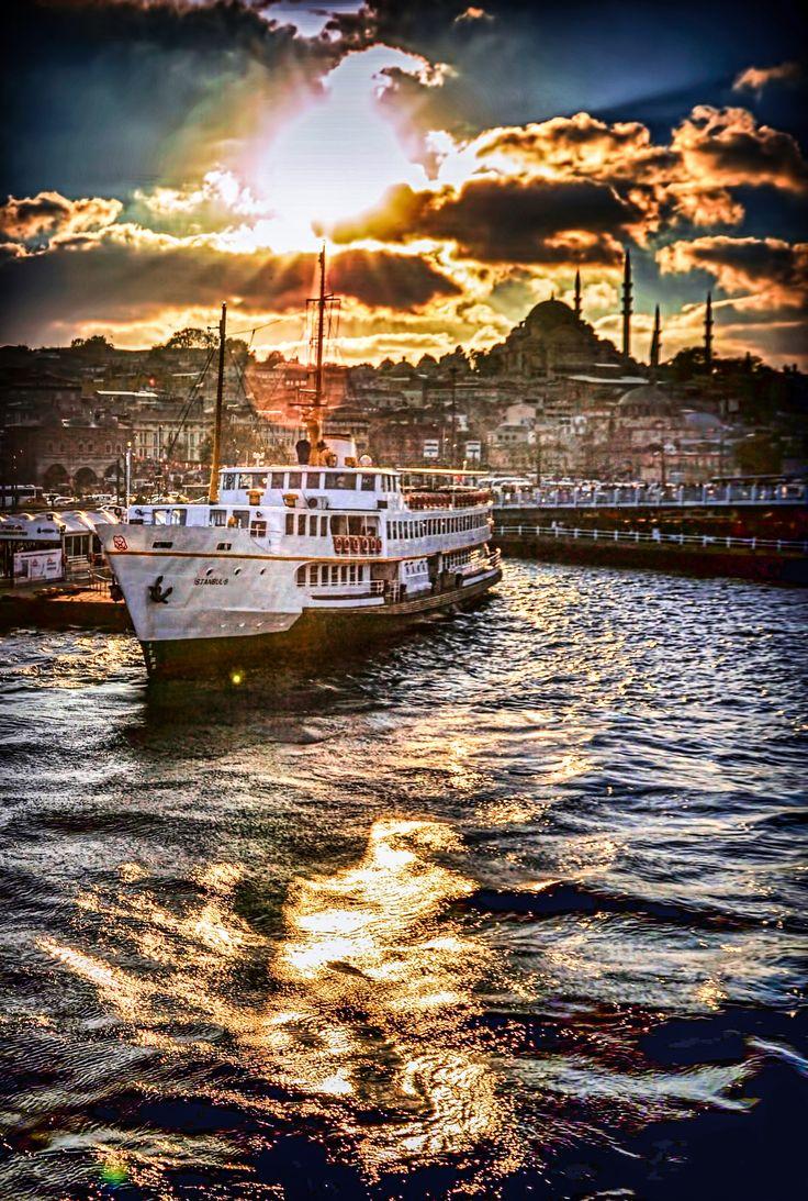 istanbul's eyes by Yaşar Koç on 500px ♥✫✫❤️ *•. ❁.•*❥●♆● ❁ ڿڰۣ❁ La-la-la Bonne vie ♡❃∘✤ ॐ♥⭐▾๑ ♡༺✿ ♡·✳︎·❀‿ ❀♥❃ ~*~ SAT May 21, 2016 ✨вℓυє мσση ✤ॐ ✧⚜✧ ❦♥⭐♢∘❃♦♡❊ ~*~ Have a Nice Day ❊ღ༺ ✿♡♥♫~*~ ♪ ♥❁●♆●✫✫ ஜℓvஜ