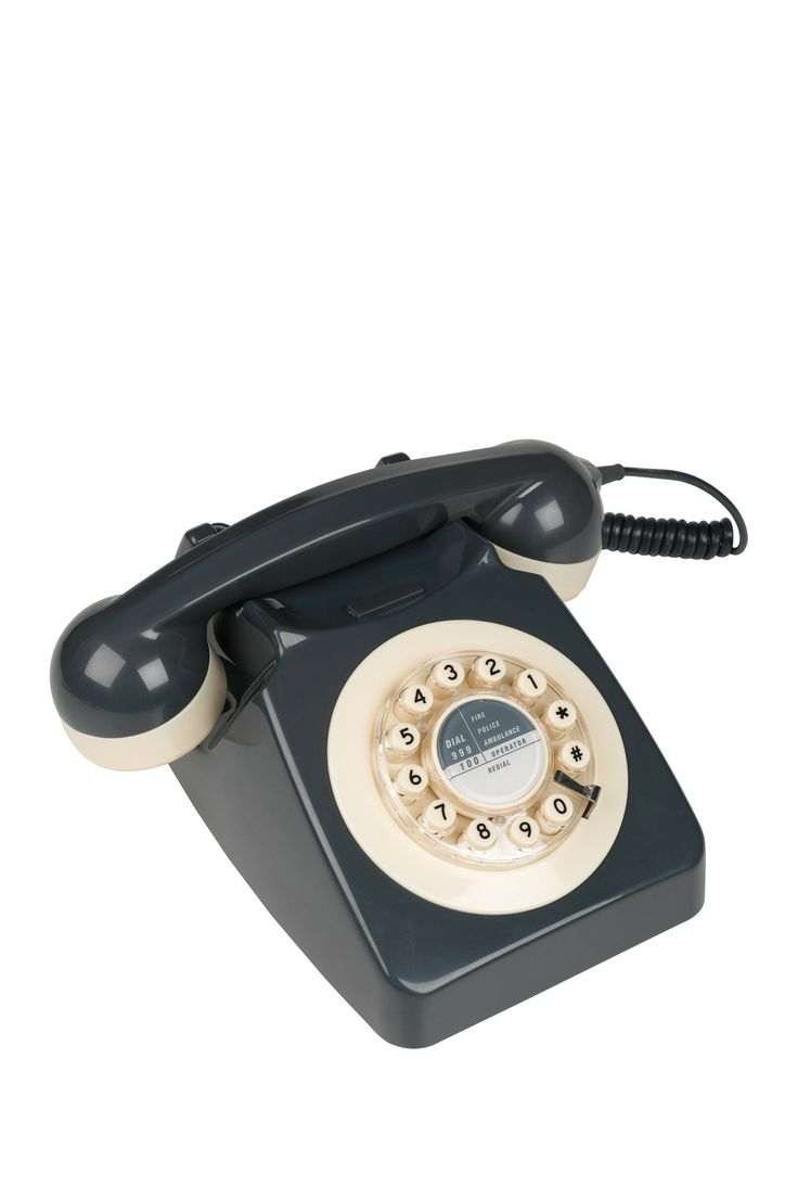 Best Images About TOTALY TELEPHONES On Pinterest Leveon Bell - Designer home phones