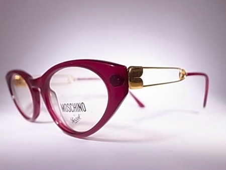 1000 Images About Crazy Eyewear And Sunwear On Pinterest
