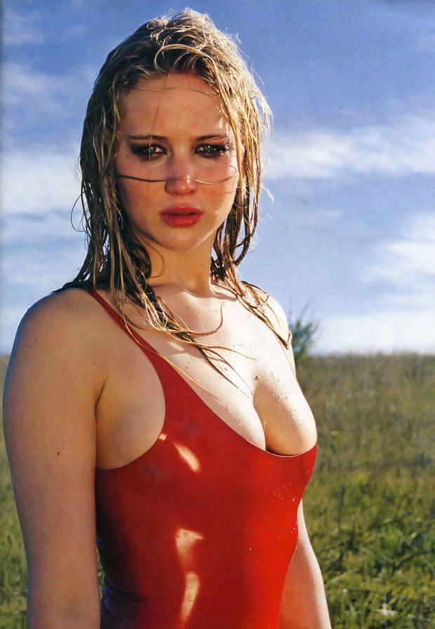 Jennifer Lawrence #latex | Celebrity latex | Pinterest ...