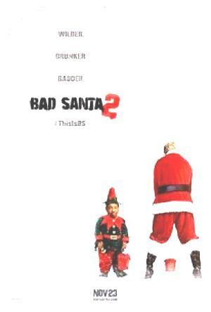 Bekijk het now before deleted.!! Download Bad Santa 2 Full Filem Online Bad Santa 2 Pelicula gratuit Guarda Streaming Bad Santa 2 Full CineMaz Online Stream Stream Bad Santa 2 Imdb free Filmes Complet Filme #TelkomVision #FREE #CINE This is Complete