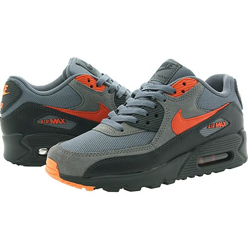new style eb506 9c501 Nike Air Max 90 Sneakers on Pinterest   Nike Air Max 90s, Nike Air Max and Nike  Air Max Premium