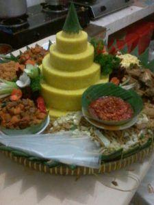 Catering tumpeng 085692092435: 0811-8888-516 Jual Nasi Tumpeng Di Menteng Jakarta...