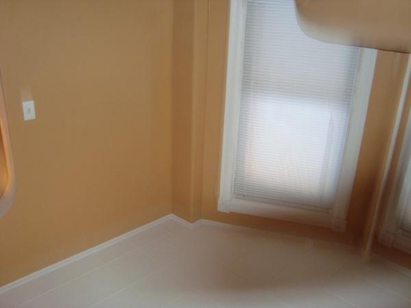 Behr Pumpkin Butter Wall Color Living Room Colors