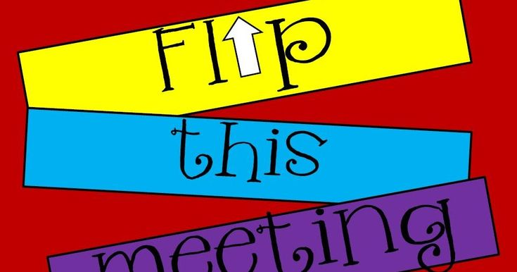Many leaders are frustrated with the traditional faculty meetings as most teachers I know are too.  What is the most effective way to use our time together? That was my question to ponder. It's time we stopped the boring meetings and Lead Outside the Box.