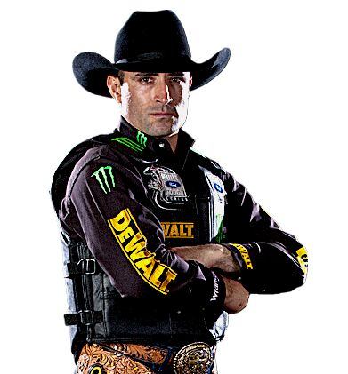 Professional Bull Riders - Guilherme Marchi....my all time fave: Professional Bull Riders, Profession Bull, Good, Bullriding, Bull Riding