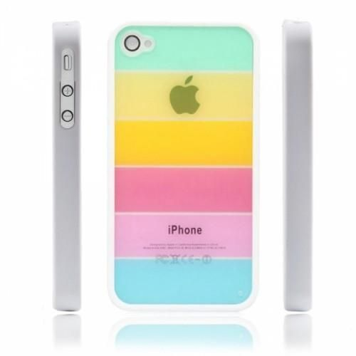 This racy cover for iPhone 4/4S features high quality and fashionable design with a comfortable touch. http://www.idealsmarter.com/?refid=31593e9f