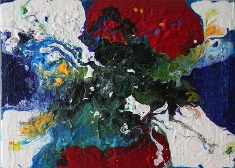 sebastian stankiewicz, No377 on ArtStack #sebastian-stankiewicz #art