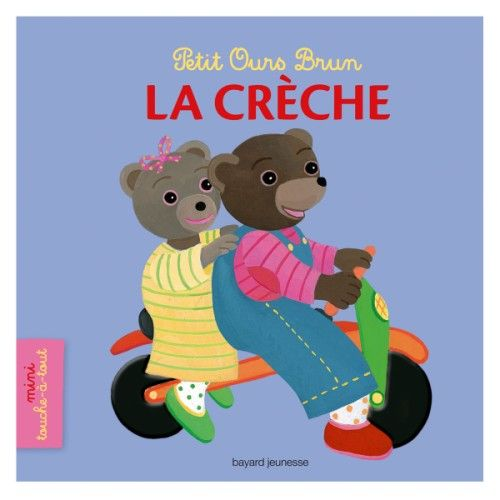 1000 ideas about petit ours brun on pinterest nursery rhymes bout de gomme and l ecole - Petit ours brun piscine ...