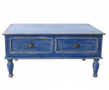 Couchtisch antik  Couchtisch Antik Pinterest'te | Antika mobilya, Tisch antik ve ...