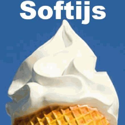 Zelf softijs maken is het lekkerste en je kunt alle mogelijke smaken maken die je kunt bedenken. Zelf softijs maken is niet moeilijk en kan ook zonder ijsmachine. - See more at: http://artikelen.foobie.nl/eten-drinken/11683-zelf-softijs-maken-het-lekkerste-softijs/#sthash.jX6Mgpx9.dpuf